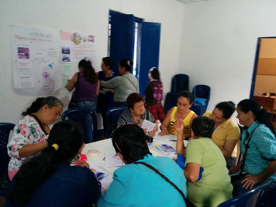 taller teorico practico